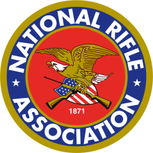 220px-National_Rifle_Association_svg