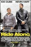 220px-Ride_Along_poster