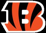 250px-Cincinnati_Bengals.svg