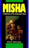 Misha-memoir-cover-1
