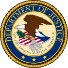 US-DeptOfJustice-Seal_svg