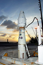 170px-MDA_interceptor_on_launch_pad_ift107