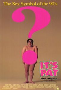 215px-ItsPat