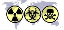 220px-WMD_world_map.svg