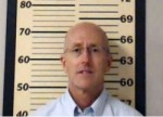 Mark Mayfield Jackson Attorney Photo by Jackson, MS police department
