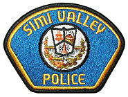 185px-CA_-_Simi_Valley_Police