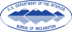 220px-US-DOI-BureauOfReclamation-Seal.svg