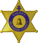 Badge_of_the_Riverside_County_Sheriff's_Department