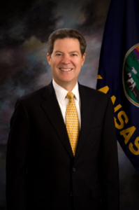 Sam_Brownback,_official_Governor's_portrait