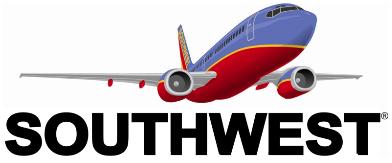 Southwest_Air_Logo
