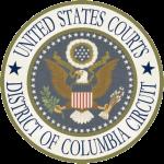 US-CourtOfAppeals-DCCircuit-Seal