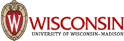 UW-Madison_logo.svg