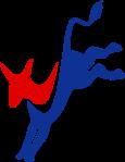 220px-Democratslogo.svg