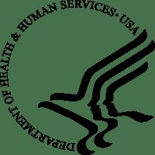 220px-US-DeptOfHHS-Logo.svg