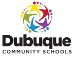 dubuque-schools-logo