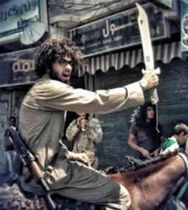 Islam-Yaken_2999102c