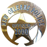 NOPD_badge