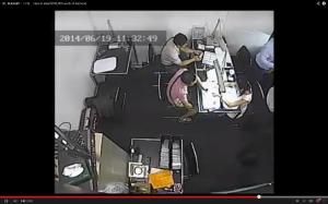 Screen Shot 2014-08-25 at 8.11.57 AM
