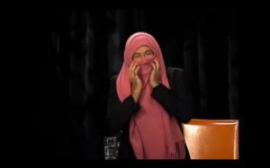 screenshot (YouTube)