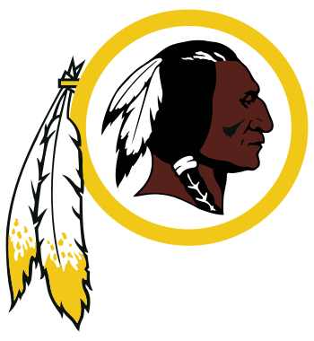 350px-Washington_Redskins_logo.svg