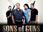 Sons-of-Guns-Cast-490x367