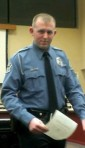 1408390089660_Image_galleryImage_Officer_DARREN_WILSON_pic