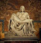 275px-Michelangelo's_Pieta_5450_cropncleaned_edit
