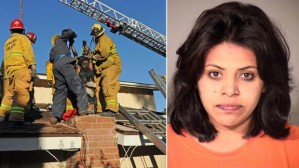 California-Woman-Genoveva-Nunez-Figueroa-Meets-Man-Online-and-Gets-Stuck-in-Chimney-to-See-Him-pic-620x348