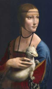 lady-with-ermine