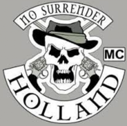 no-surrender-mc-logo