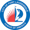 100px-Seal_of_Fort_Lauderdale,_Florida