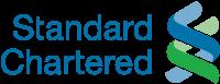 200px-Standard_Chartered_svg