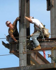 479px-Construction_Workers