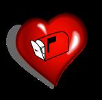 mailbox-of-life-you-ve-got-mail-hi