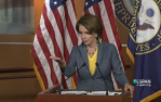 Pelosi-denies-Gruber-2014nov-full