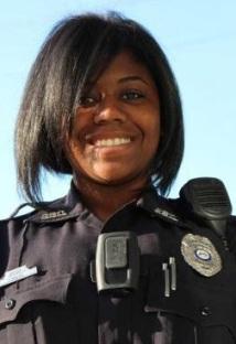 police-officer-body-cam