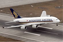 Singapore_Airlines_Airbus_A380_woah!