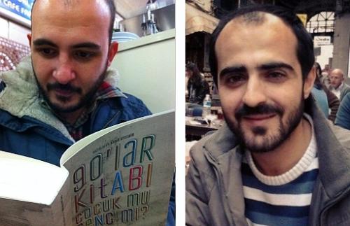 turkish-journalists