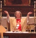 244F92AB00000578-2889726-Tragic_Maryland_s_first_female_bishop_58_year_old_Heather_Cook_c-m-5_1419843198355