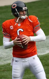 Jay_Cutler_-_11-01-2009_(cropped)