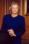 Sandra_Day_O'Connor