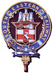 South_eastern_railway_crest