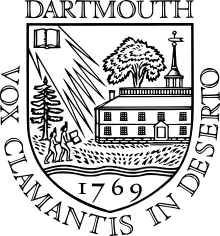 220px-Dartmouth_College_shield.svg