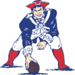 228px-New_England_Patriots_logo_old.svg