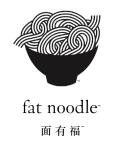 fatnoodle