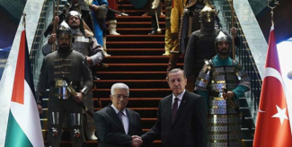 ottoman-warriors-erdogan-abbas