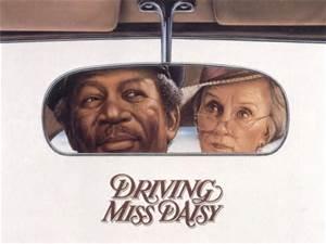 driving miss tranny