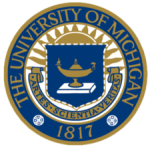 225px-Umichigan_color_seal