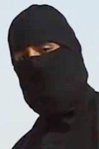 Jihadi_John