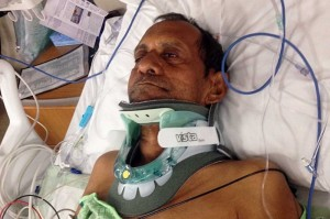 sureshbhai-patel-in-hospital